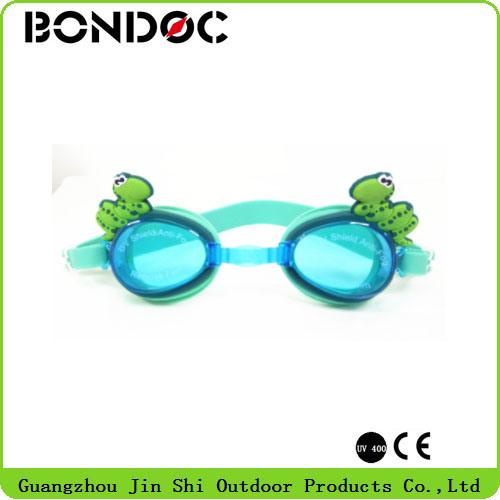 c33561a99b China Anti-Fog Child Swimming Goggles Cartoon Swimming Eyewear ...