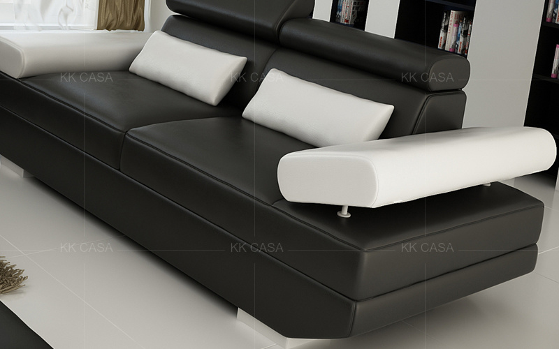 Living Room Sofas Couches