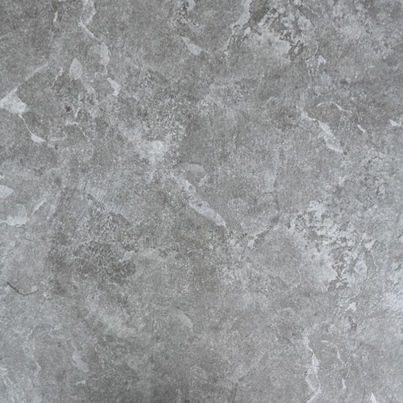 China 600x600 Flooring Outdoor Cement Grey Porcelain Floor Tiles