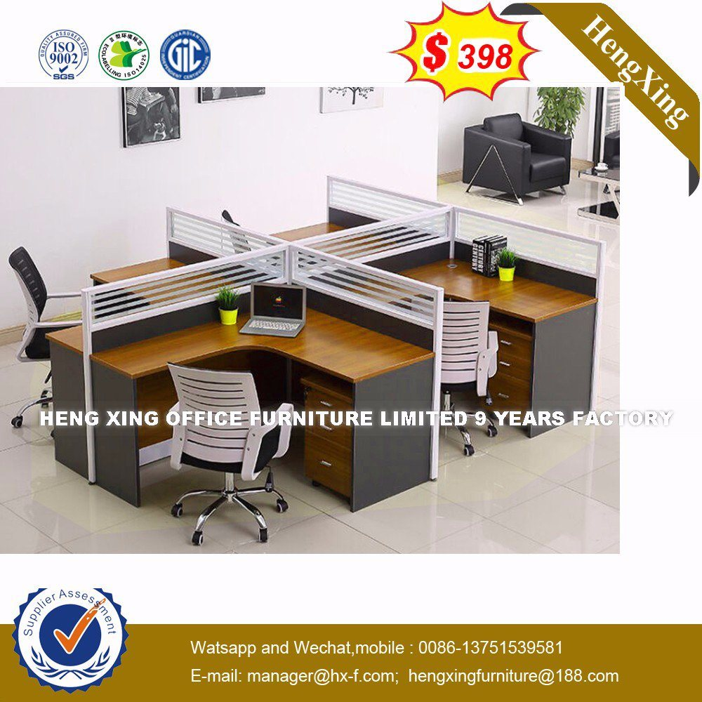 Wholesale Side Cabinet Table Light Grey Color