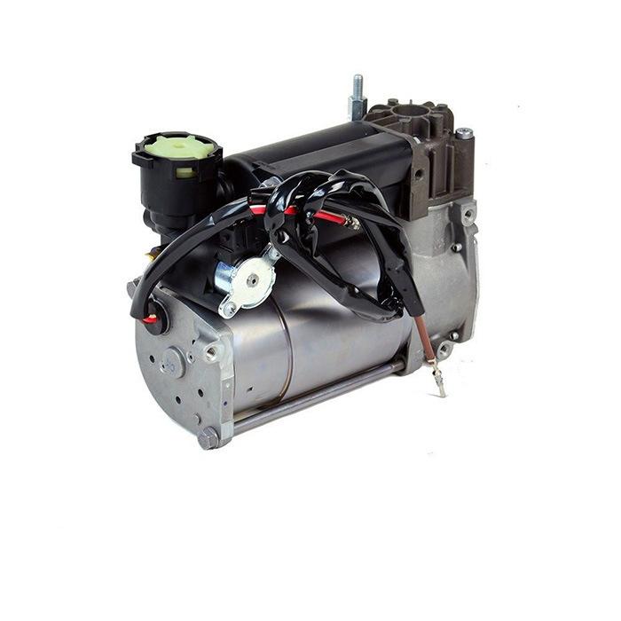 China Auto Parts Air Suspension Compressor for BMW X5 E53