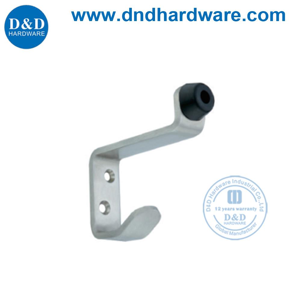 Du0026D Hardware Industrial Co., Ltd.
