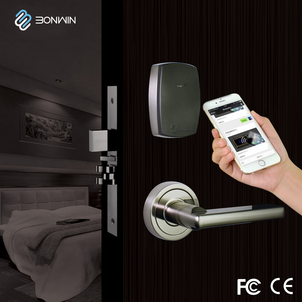 lock ce wireless en fb conrad eps lb product abus from door com