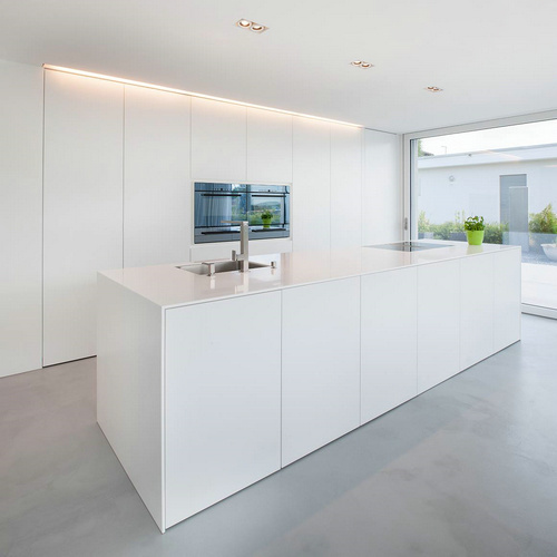 China Colors Of Corian Kitchen Countertops Worktops Colours