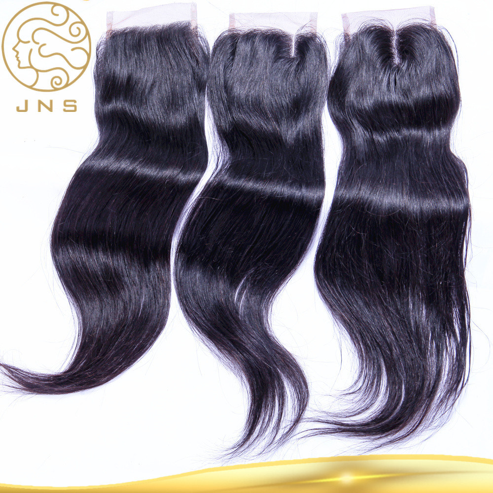 China Aaaaaaa Grade Wholesale Best Selling Unprocessed Hair Virgin