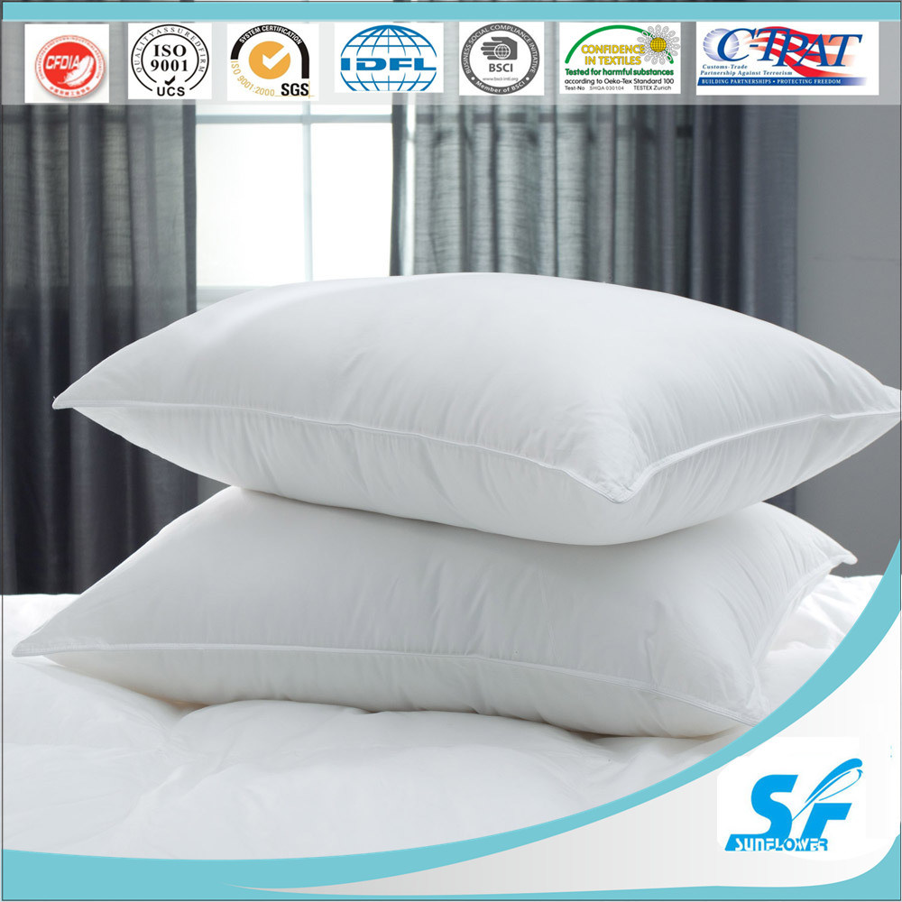 woven pillowflex furniture patio non outdoor insert indoor nonwoven pillow wholesale inserts