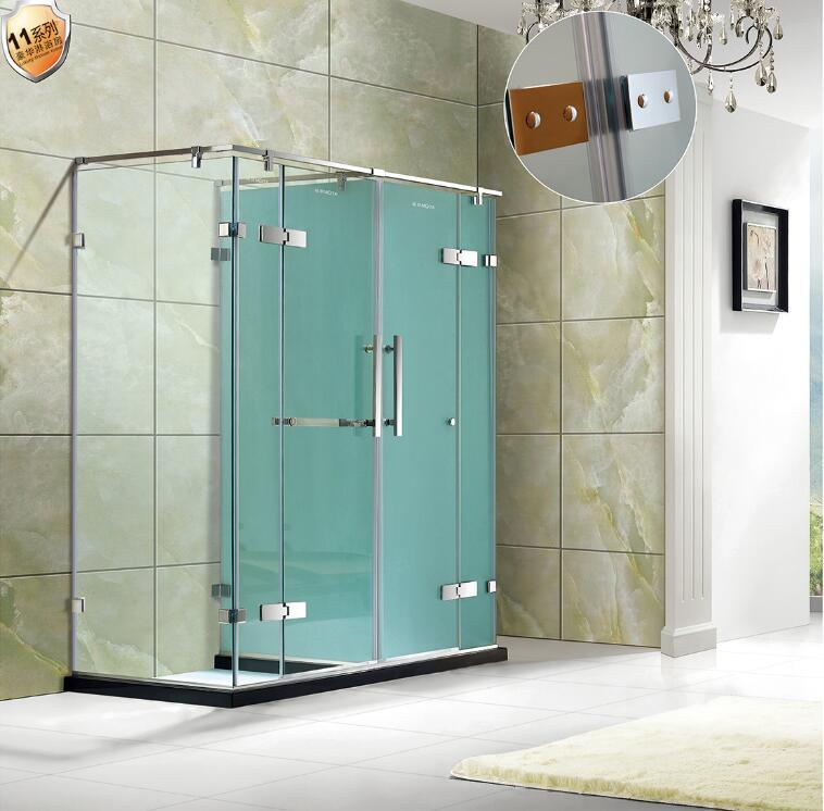 Wholesale Shower Cabin - Buy Reliable Shower Cabin from Shower Cabin ...