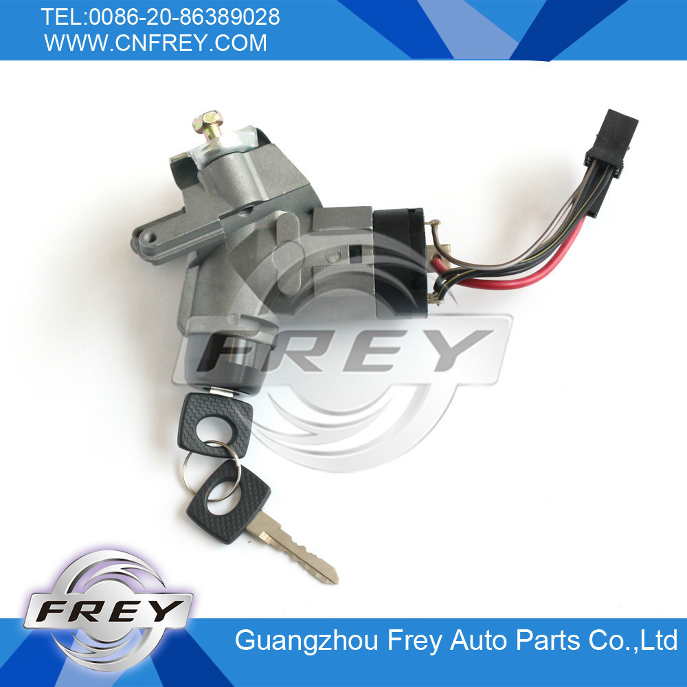 Steering Lock Ignition Lock for Mercedes-Benz Sprinter 901.904 OEM 9014600104