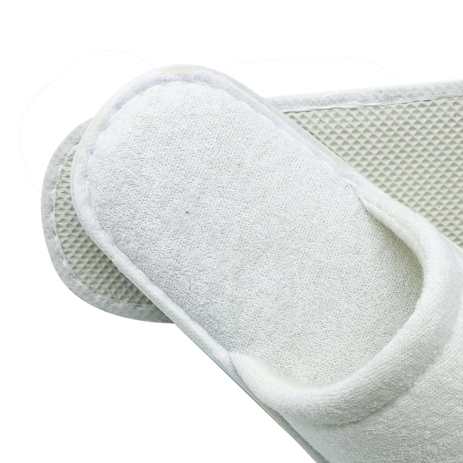 Hotel Amenities Slippers Hotel Products Manufacturer OEM SL013 pictures & photos