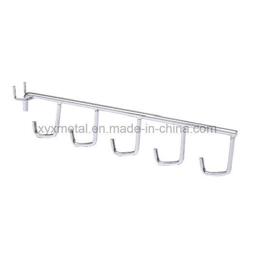 Φ4.2*45*25*2F cemented carbide alloy drill Bit Tungsten steel CNC drill 4.2 mm