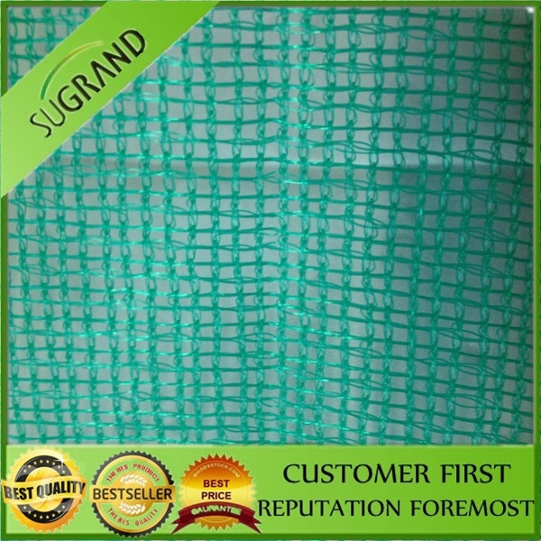 Wholesale Safety Fence Construction Nets