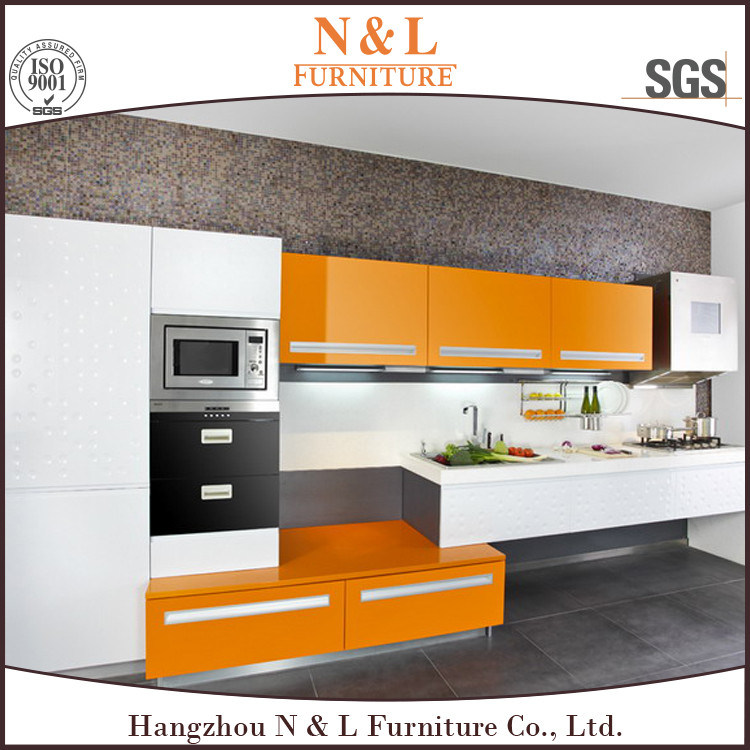 China N L Modular Kitchen Cabinets L Shape Small Kitchen Cabinet Design China Kitchen Cabinet Design Kitchen Design