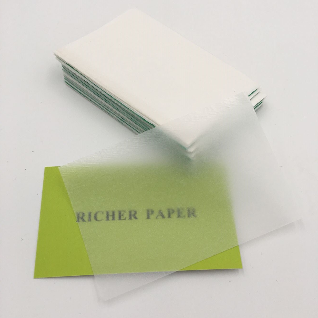 china watermarked rolling paper rolling paper with watermark paper