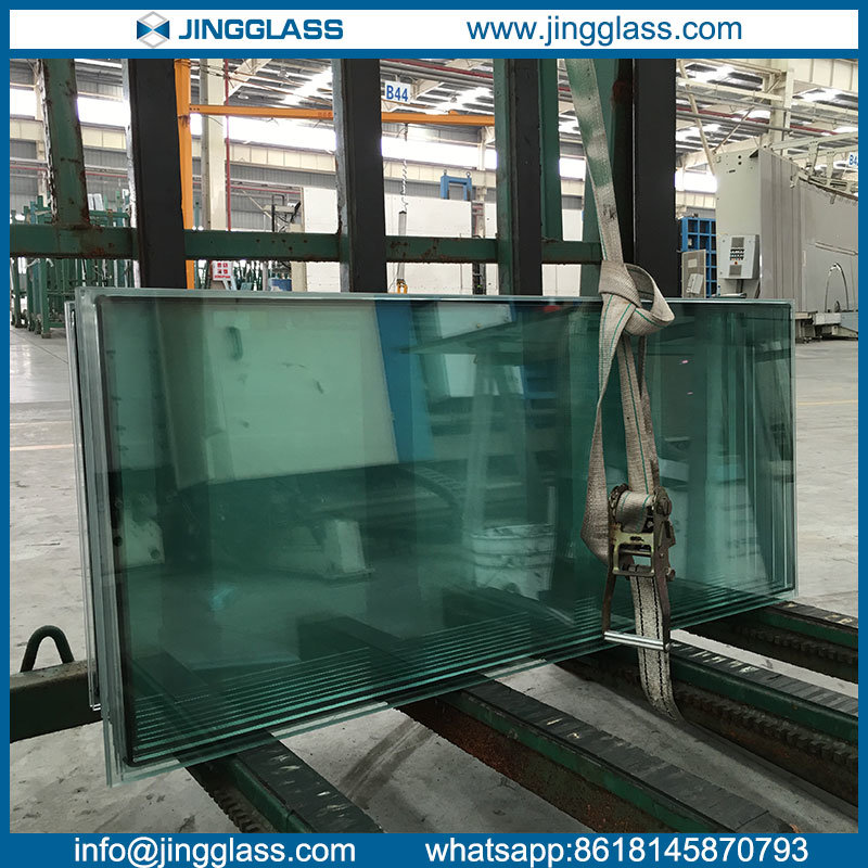 buy online 22953 16588 [Hot Item] Safety Building Tempered Double Glazing Dgu Glass with High  Quality
