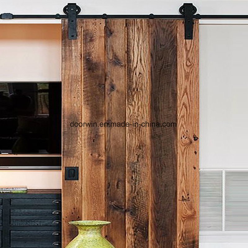 modern single front door designs. Contemporary Modern Modern Fashion Wood Doors Design Plank Panel Single Entry Door Made Of  Knotty Pine Larch Alder With Front Designs D
