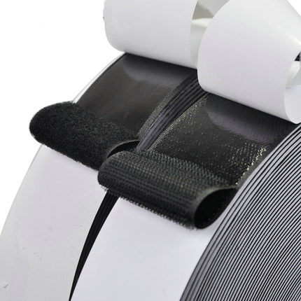 Phenomenal China Strong Sticky Self Adhesive Hook And Loop Tape Short Links Chair Design For Home Short Linksinfo