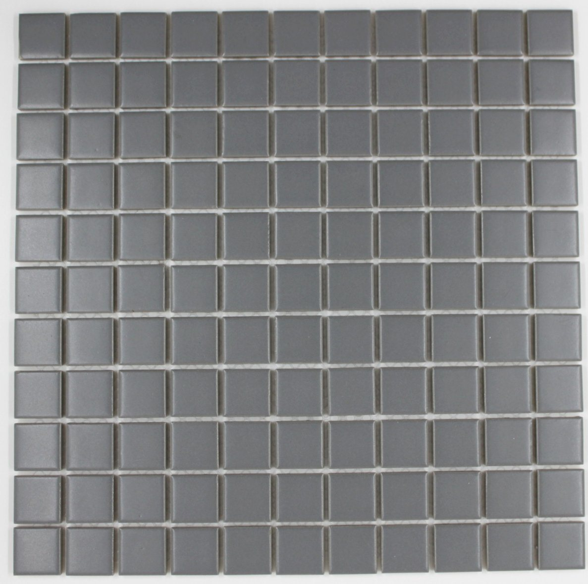 China Ceramic Mosaic Tiles 25mm Particulate Tv Background Wall