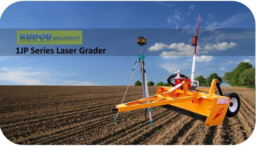 China Laser Land Leveler, Laser Land Leveler Manufacturers, Suppliers,  Price | Made-in-China com