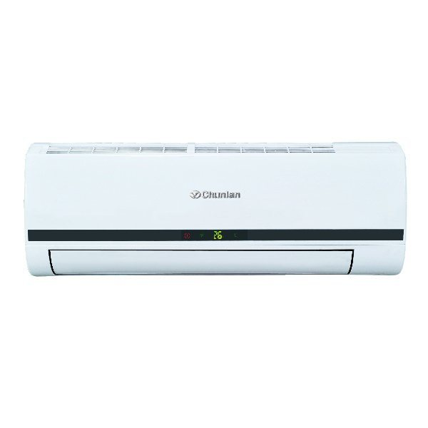 VJ1 Series Wall Split Air Conditioner 7000BTU-24000B (CS-09H/B1)