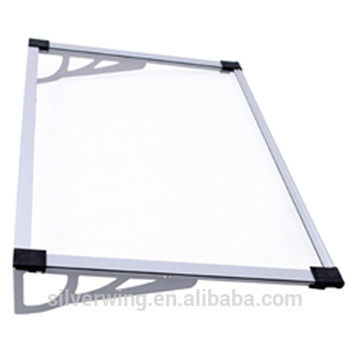 aluminum motor divine frame replacement supplies sunsetter images and awning parts retractable