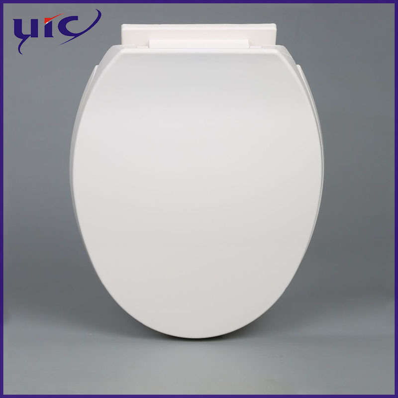 toilet seat covers uk. Best Selling UK European PP Plastic Soft Close Toilet Seat Cover China