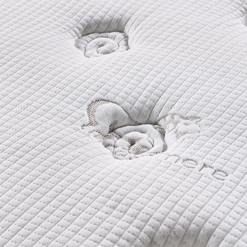 Hot Selling Spring Mattress with Natural Latex (FB732) pictures & photos