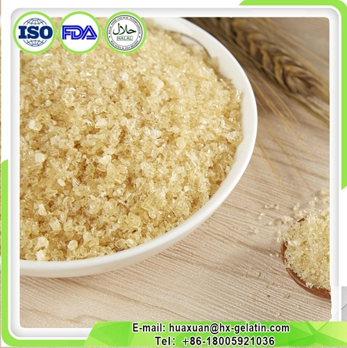 china bulk beef gelatin powder 160bloom for ice cream china bulk
