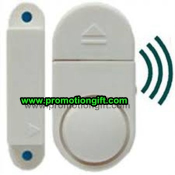 Window Door Home Security Alarm