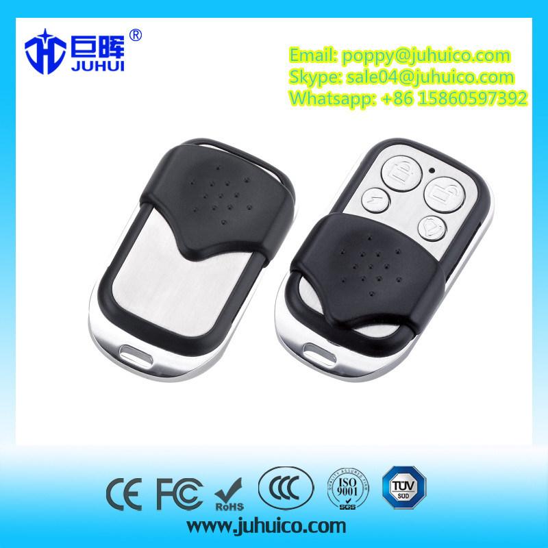 China Rmc-888 Remote Control Master Copy Master Rmc888 Duplicator