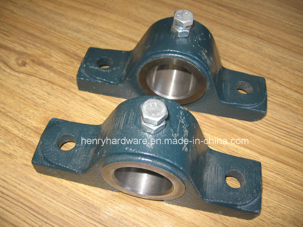 Various Lift Sheave Pulleys, Elevator Sheave Pulleys, Elevator Pulleys, Lift Pulleys & Deflector Pulleys pictures & photos