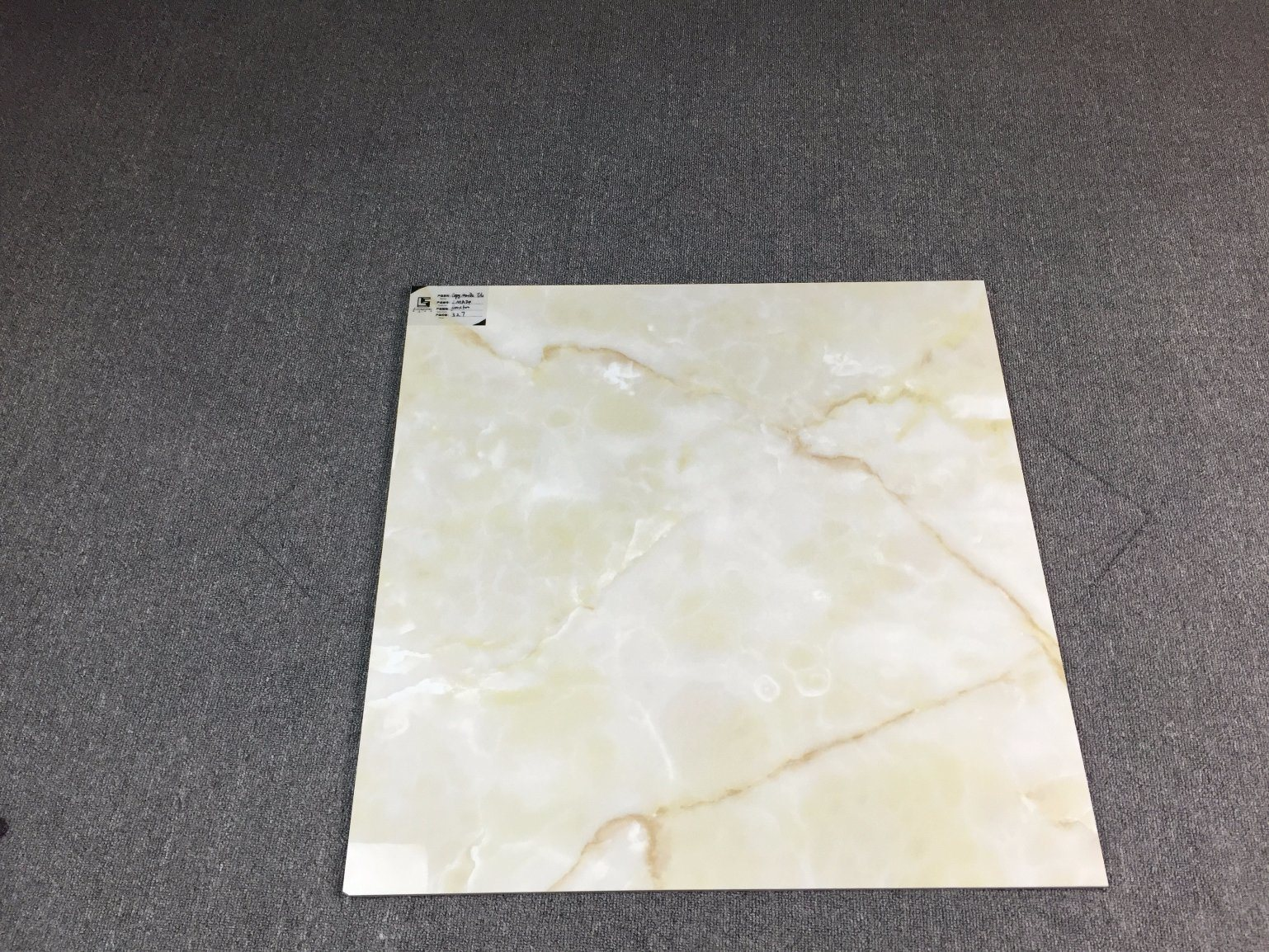 Made in china 600x600 glazed polished glossy floor tiles china made in china 600x600 glazed polished glossy floor tiles china stone tile wall tile dailygadgetfo Choice Image