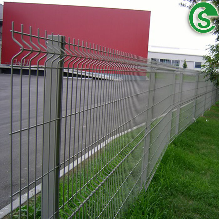Wholesale Welded Wire Fencing - Buy Reliable Welded Wire Fencing ...