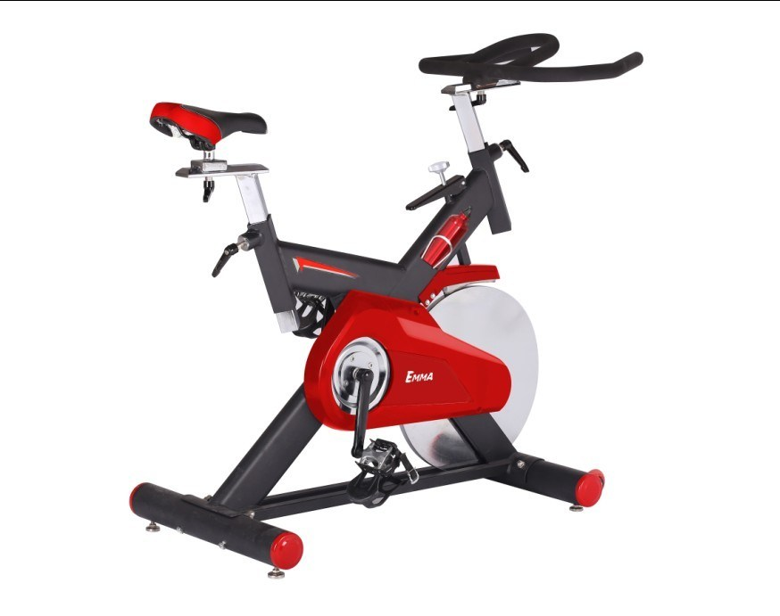 Commercial Use Spin Bike Am-S760