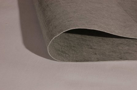 Polyester Filter Bag Filter Bag for Baghouse