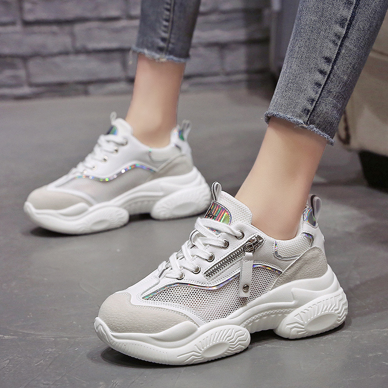 China Sport Shoes Low Price