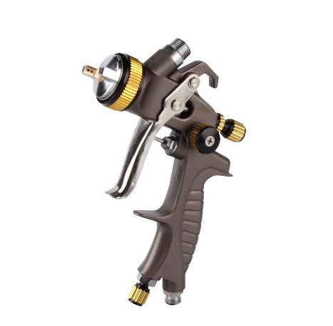 China Air Tools Of Hvlp Spray Gun China Pneumatic Tools Sprayer