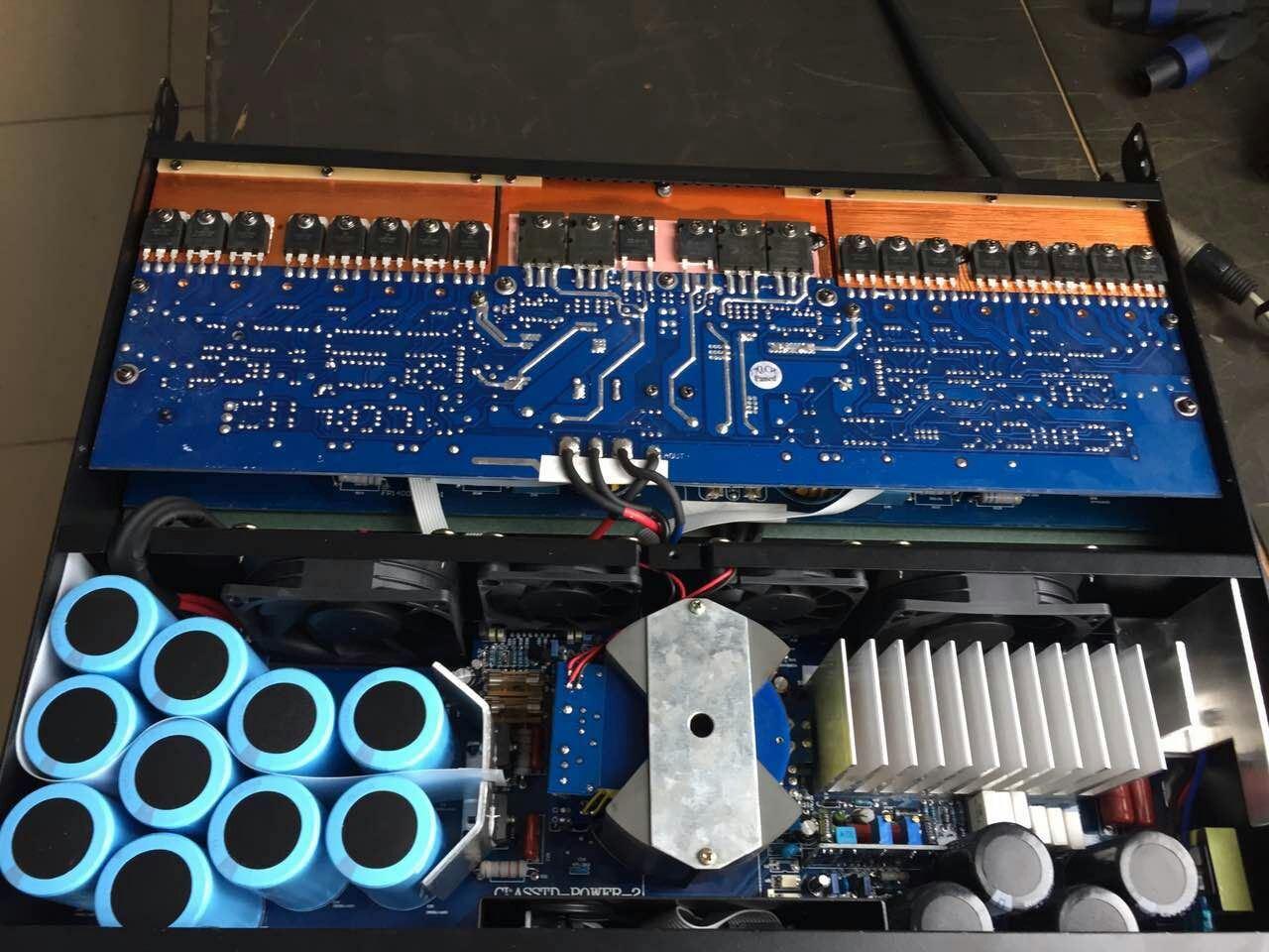 Profssional-Speaker-System-2CH-2200W-High-Power-Amplifier-Fp14000.jpg