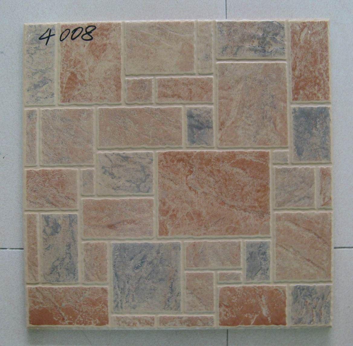 China 40x40 Cm Ceramic Tile Sf4008 China Ceramic Tiles Glazed Tiles