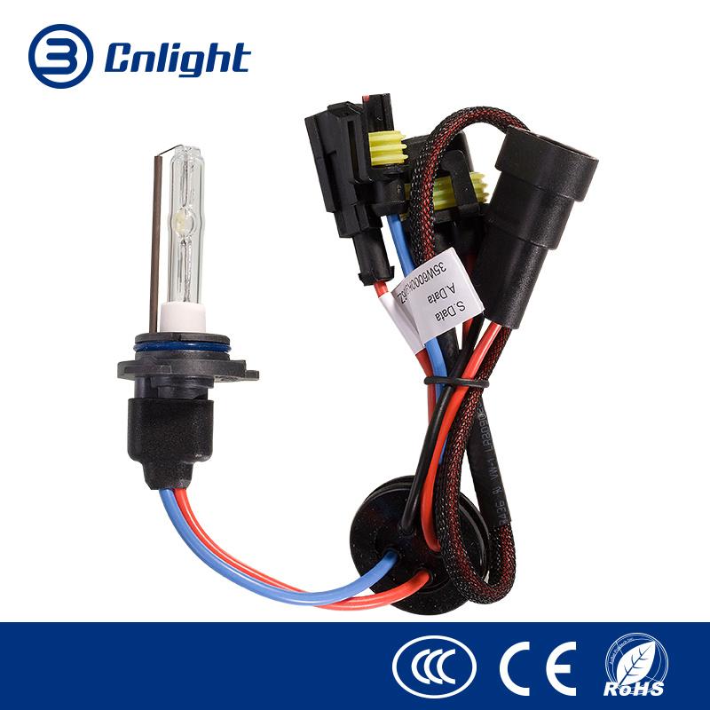 china kit xenon lampada h1 h3 h7 h11 hb3 hb4 h4-2 6000k 8000k farol