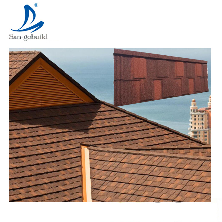 China Roman Tiles Prices Eagle Roof Tile Metal Roof Tiles Price China Roman Tiles Prices Eagle Roof Tile