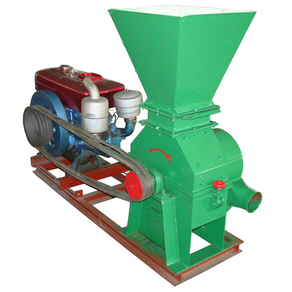 Image result for food grinding machine