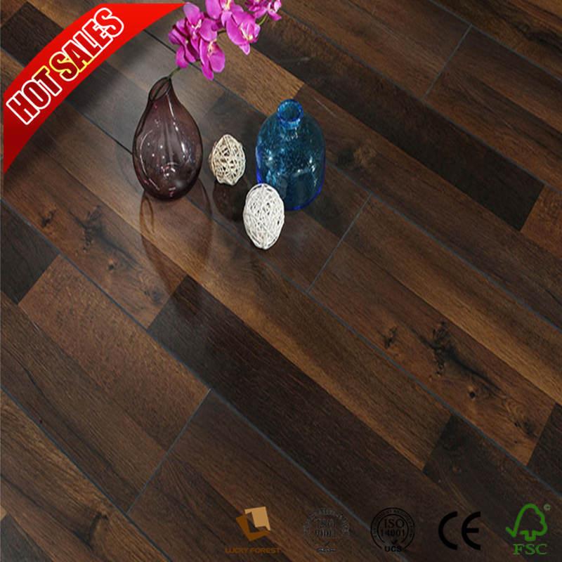 12mm Hdf Laminate Flooring Pergo Colors