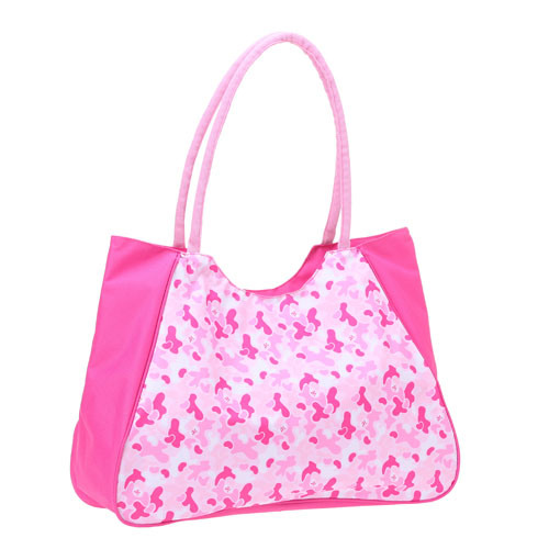 China Fashion Lady Handbag Shoulder Bag Beach Bag for Shoping ... 4b28e47500c67