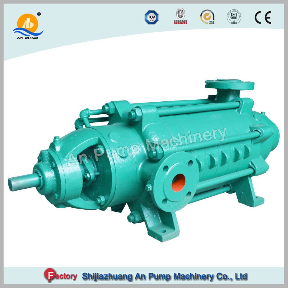 China Multistage Boiler Feed Water Pump - China Boiler Feed Water ...