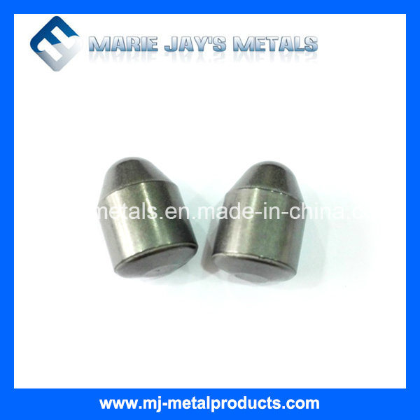 Tungsten Carbide Drill Bits with Good Price pictures & photos