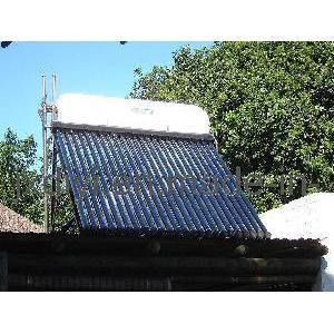 China south africa sabs solar water heater prices china solar south africa sabs solar water heater prices sciox Gallery