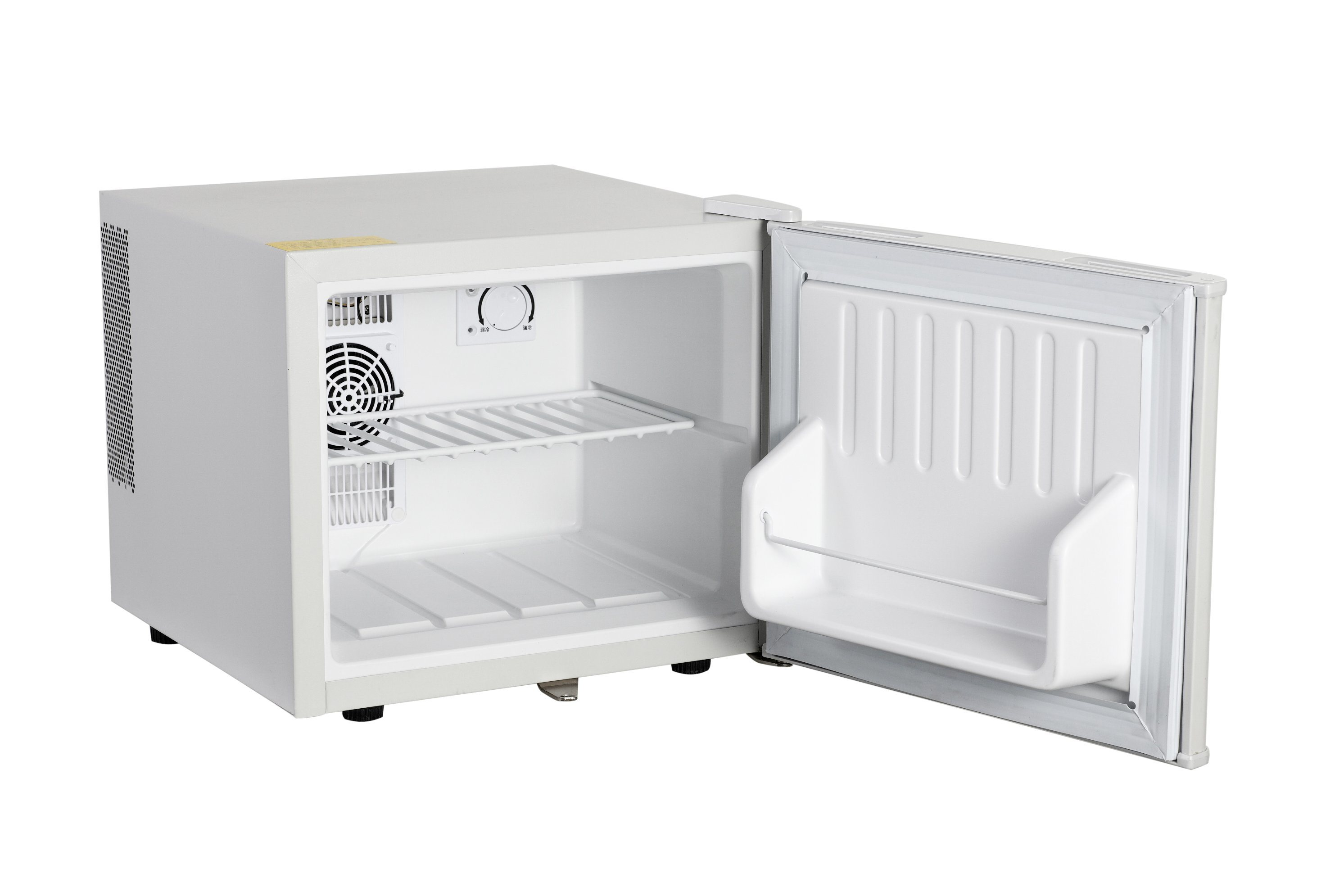 [Hot Item] No Freon Long Life Semiconductor Cooling Mini Bar Fridge/  Refrigerator