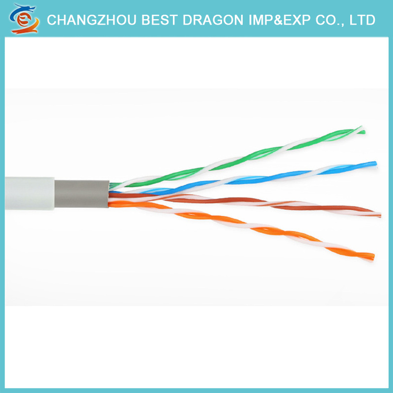 Tremendous China Computer Network Cable Rj45 Patch Cord With Eia Tia 568B Or Wiring Database Gentotyuccorg