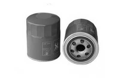 Hot Sell Oil Filters for Chang an Bus pictures & photos