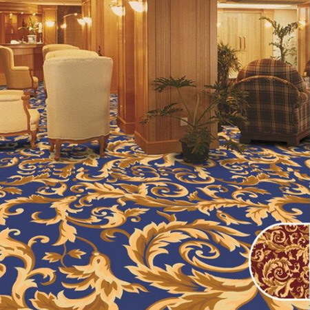 Casino carpet manufacturers virgin river hotel casino promo code